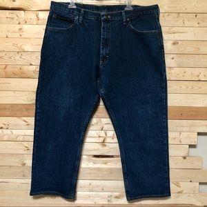 Wrangler Denim Men's Jeans size 38